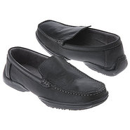 Driving Dime Pre/Grd Shoes (Black) - Kids&#39; Shoes -