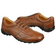 Soho Shoes (Cognac) - Men's Shoes - 11.0 D