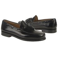 Larkin Shoes (Black) - Men's Shoes - 6.0 M