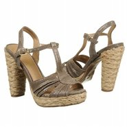 Funify Shoes (Taupe) - Women's Shoes - 7.5 M