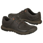 Myles Shoes (Charcoal) - Men's Shoes - 8.5 D