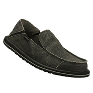 Tantric-Report Shoes (Black) - Men's Shoes - 11.0