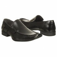 17593 Shoes (Black) - Men's Shoes - 12.0 M