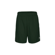 Men&#39;s Accomplish Knit Short Accessories (Pasture G