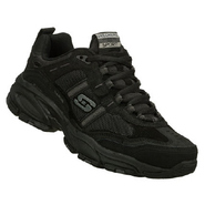 Vigor 2.0 Shoes (Black/Black) - Men's Shoes - 7.5