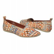 Ahoy Shoes (Tribal) - Women's Shoes - 7.0 M