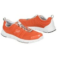 Travel Walker II Shoes (Coral) - Women's Shoes - 1