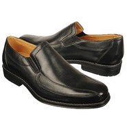 Berwyn Shoes (Black) - Men's Shoes - 13.0 D