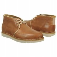 Selby Boots (Dark Tan) - Men's Shoes - 13.0 M