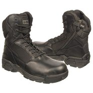 Stealth Force 8.0 SZ CT Boots (Black) - Men&#39;s Boot