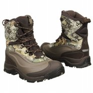 Bugaboot Plus Boots (Turkish Coffee/Camo) - Men's