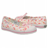 2750 Fantasy COTJ T/P Shoes (Dots Fuxia) - Kids' S