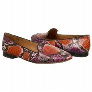 Alvin Shoes (Purple Multi) - Women's Shoes - 8.5 M