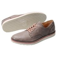 Thayer Shoes (Ethiopia) - Men's Shoes - 14.0 M