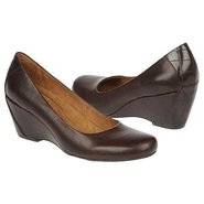Egan Shoes (Oxford Brown/Multi) - Women's Shoes -