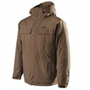 Men's Sand Creek Parka Accessories (Antigo)- 20.5