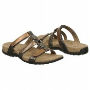 Prize Sandals (Metallic Multi) - Women's Sandals -