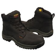 Falcon SD 6 Eye Boot Boots (Black) - Men&#39;s Boots -