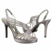 Gpower 2 Shoes (Royal Silver Satin) - Women's Shoe