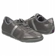Foundation Shoes (Grey Snake) - Women&#39;s Shoes - 7.