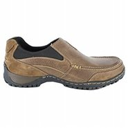 Portage Shoes (Prairie Beige) - Men's Shoes - 11.0