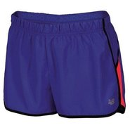 Women's Momentum Short Accessories (Dazzling Blue)