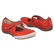 Pad It Out MJ Shoes (Red) - Women's Shoes - 39.0 M