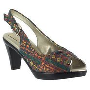 Bella Vita 