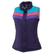 Women's Origins Vest Accessories (Fig)- 19.0 OT