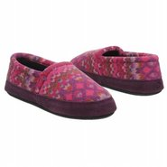 Polar Moc Shoes (Magenta Cable) - Women&#39;s Shoes - 