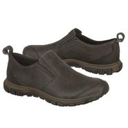Mitchell Shoes (Charcoal) - Men's Shoes - 9.5 D