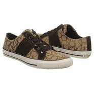 Lennox Shoes (Khaki) - Men's Shoes - 45.0 M