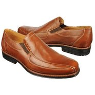 Berwyn Shoes (Tan) - Men's Shoes - 7.0 D