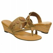 Ann Marino 