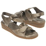 Valerie Sandals (Mid Bronze) - Women's Sandals - 5