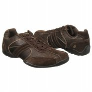 Blake Shoes (Brown) - Men's Shoes - 8.5 M