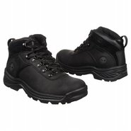 Flume Boots (Black) - Men's Boots - 8.5 M