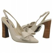 Natalie Shoes (Dove White) - Women's Shoes - 6.0 M