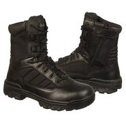 8  Tactical Sport Boots (Black) - Men's Boots - 11