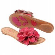Albright Sandals (Cupido) - Women's Sandals - 9.0