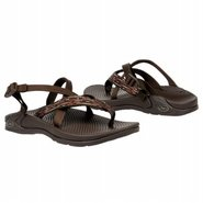 Hipthong Sandals (Stitch Brown) - Women's Sandals