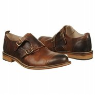 Troop Shoes (Glow Brown) - Men's Shoes - 10.5 D