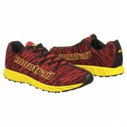 Rogue Fly Shoes (Red/Laserlemon) - Men's Shoes - 1