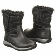 Snowville Tod/Pre Boots (Black) - Kids&#39; Boots - 4.