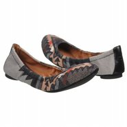 Emmie2 Shoes (Tan Arizona Blanket) - Women's Shoes