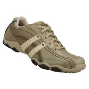 Diameter-Blake Shoes (Sand) - Men's Shoes - 11.5 M
