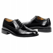 Malden Shoes (Black) - Men&#39;s Shoes - 9.0 W