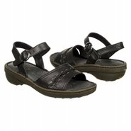 City of Roses Sandal Sandals (Black) - Women's San