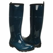 Naomi Boots (Deep Teal) - Women&#39;s Boots - 6.0 M