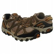 Rimrock Low Shoes (Sudan) - Men's Shoes - 9.0 M
